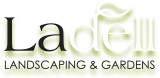 Ladell Landscaping