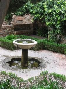 Spanish_Courtyard