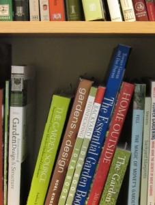 Booksc